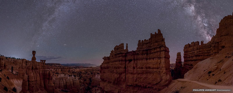 USA_Brice_Canyon_Milky