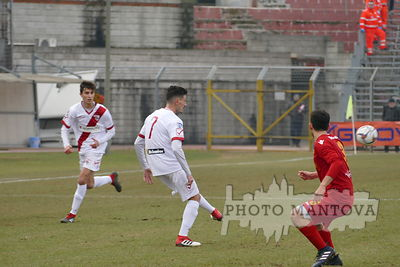 Mantova1911_20190120_Mantova_Scanzorosciate_20190120145530