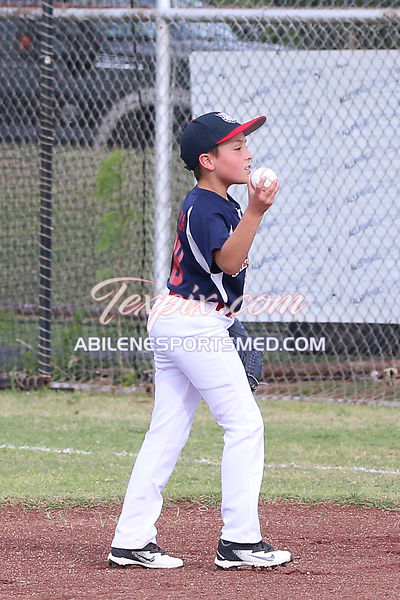 04-17-18_BB_Eastern_Minor_Tigers_v_Wildcats_RP_9645