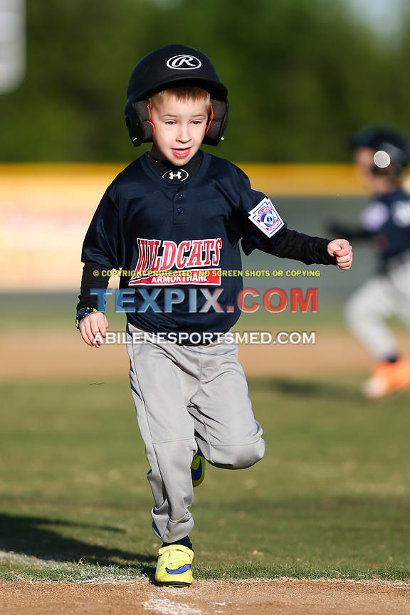04-08-17_BB_LL_Wylie_Rookie_Wildcats_v_Tigers_TS-315