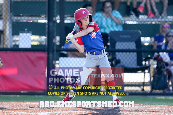 04-23-18_LL_BB_Dixie_Major_Tigers_v_Cubs_TS-8523