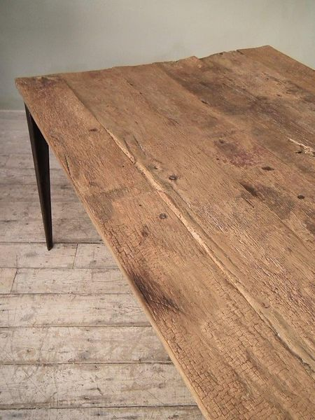 rustic_top_table_detail