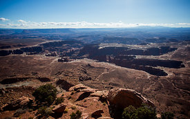 Canyonlands_National_Park_245
