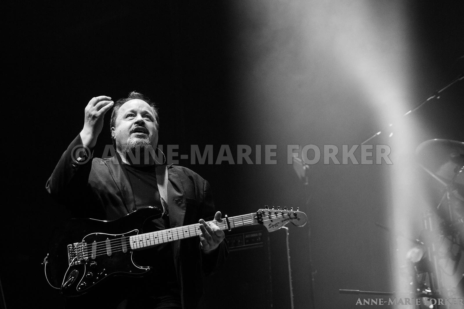 Marillion_Poland_FOR_PRINT_2_x_3_AM_Forker-9438
