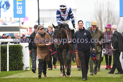 Frodon_winners_enclosure_260119-2