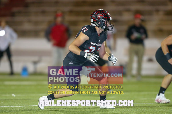11-29-18_FB_Eastland_v_Shallowater_TS-534