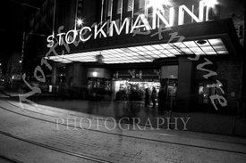 Stockman_Ghosts_B_W