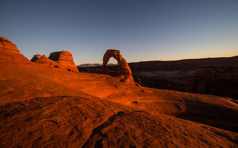 Arches_National_Park_396