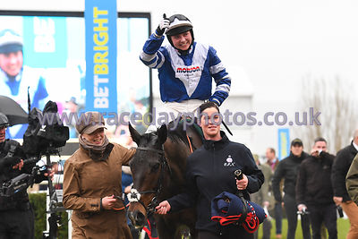 Frodon_winners_enclosure_260119-4