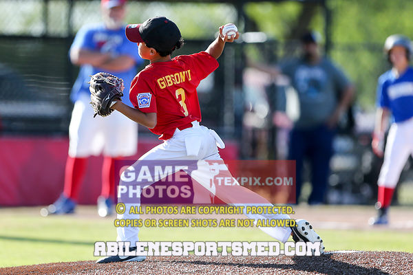 04-19-18_LL_BB_Dixie_Minor_River_Cats_v_Threshers_TS-8652
