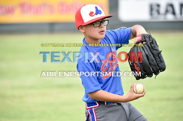 07-16-17_BB_9-11_East_Brownsville_v_Midland_Northen_(RB)-2445
