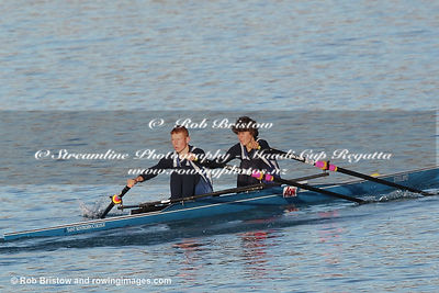 Taken during the Maadi Cup 2012, Lake Ruataniwha, Twizel, New Zealand; ©  Rob Bristow; Frame 4971 - Taken on: Monday - 26/03/...