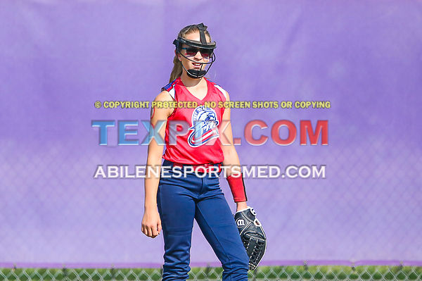 08-19-17_SFB_FITS_12U_West_Texas_Pride_v_Texas_Chrome_RP_1016
