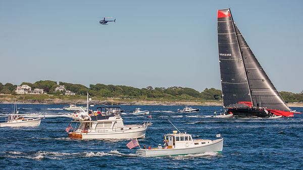Newport_to_Bermuda_Race_2015-0261