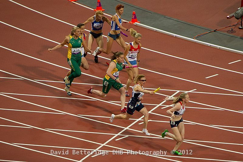 Paralympica_athletics_04..09.12DHB_0423