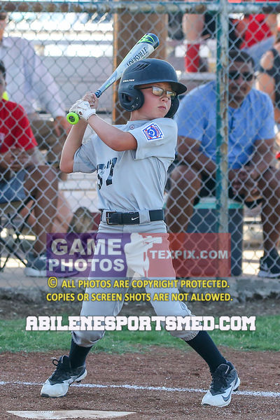 05-30-18_BB_LL_Haskell_Tribe_v_Sweetwater_Astros_RP_7480