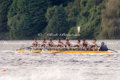 Taken during the NZSSRC - Maadi Cup 2017, Lake Karapiro, Cambridge, New Zealand; ©  Rob Bristow; Frame 3349 - Taken on: Satur...