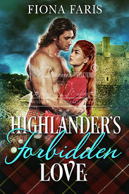 Highlander_s_Forbidden_Love