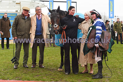 Frodon_connections_260119-3