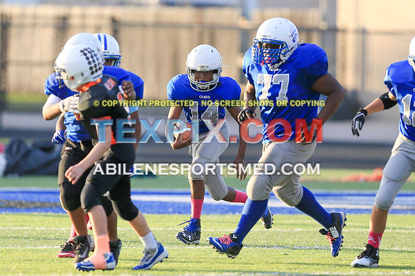 10-29-16_FB_White_Settlement_v_Aledo-Mooney_Hays_4065