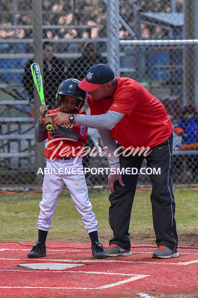 04-09-2018_Southern_Farm_Aggies_v_Wildcats_(RB)-2030