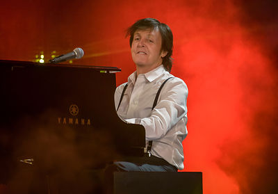 mccartney_edmonton-141