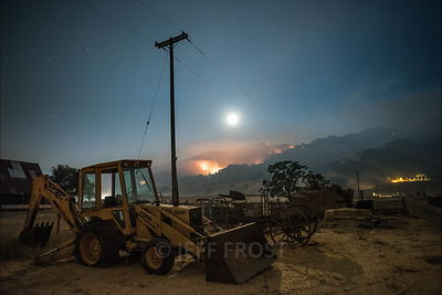 20150723_Wragg_Backhoe_wide-1001
