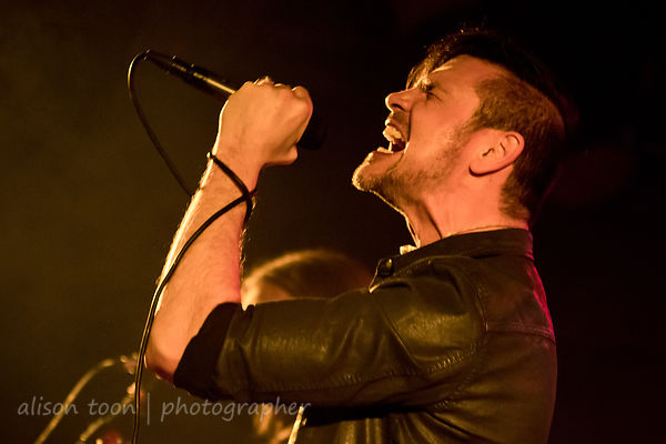Adelitas Way Norwich Waterfront