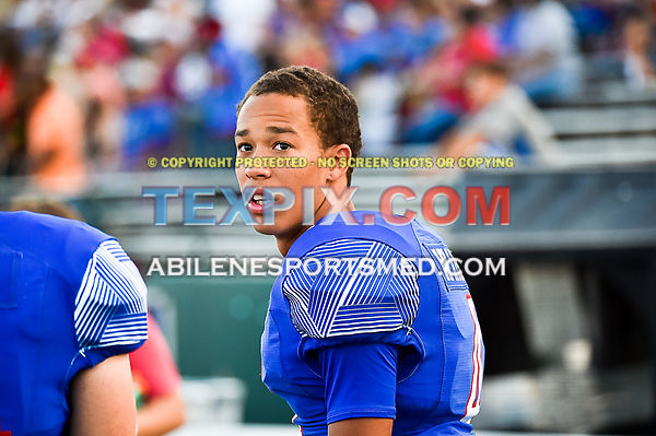 09-8-17_FB_Grapevine_v_CHS_(RB)-4892