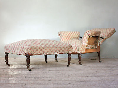 upholstery_single_50_14_a6