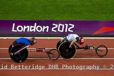 Paralympica_athletics_04..09.12DHB_0404
