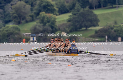Taken during the NZSSRC - Maadi Cup 2017, Lake Karapiro, Cambridge, New Zealand; ©  Rob Bristow; Frame 878 - Taken on: Friday...
