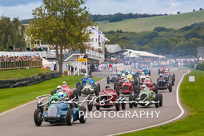 Goodwood_Revival_2018_7582