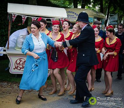 Goodwood_Revival_2014-13