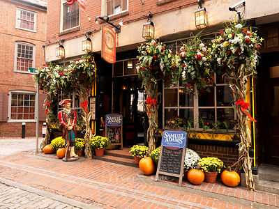 Boston_Green_Tavern_0161