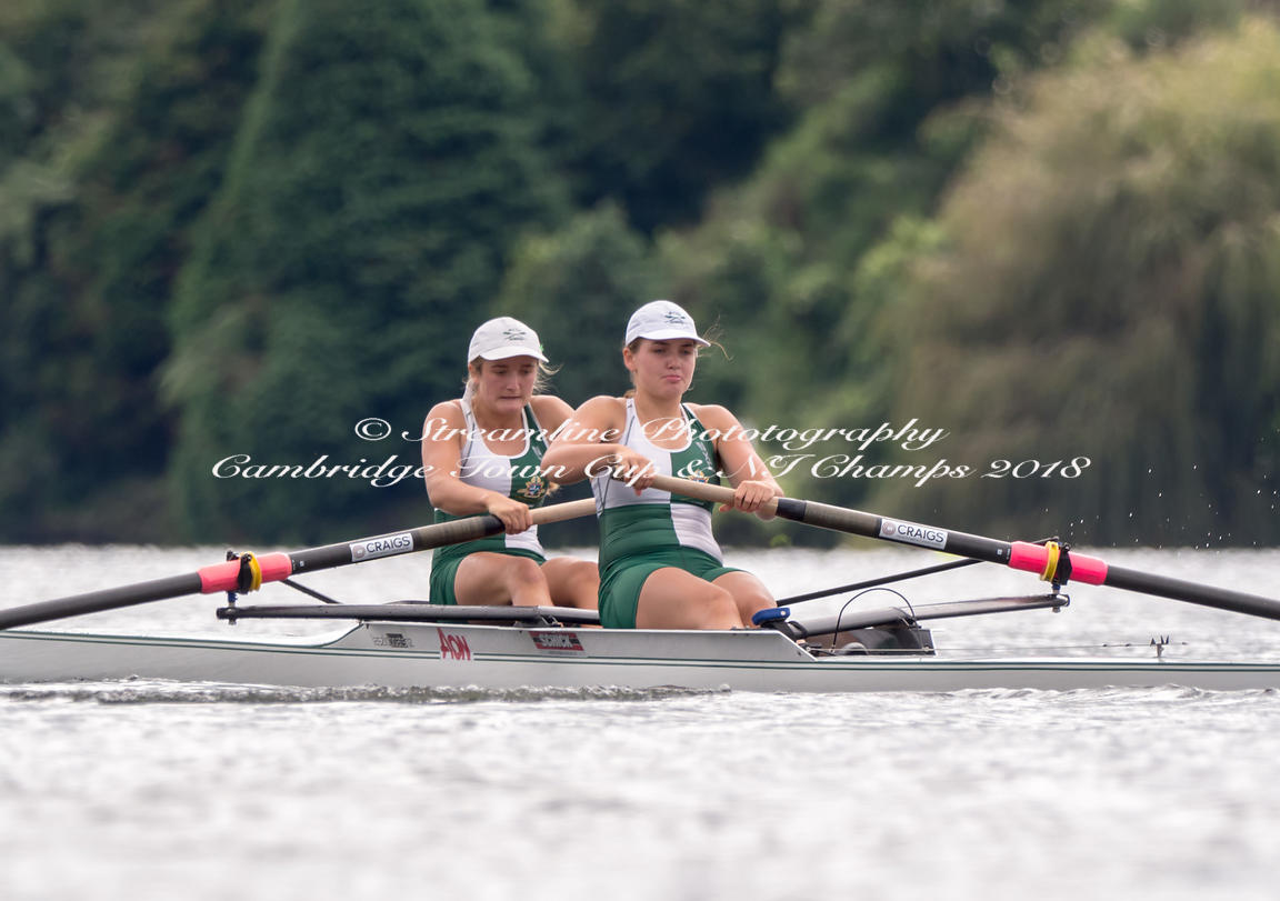 Taken during the NZSSRC - Maadi Cup 2017, Lake Karapiro, Cambridge, New Zealand; ©  Rob Bristow; Frame 1182 - Taken on: Frida...