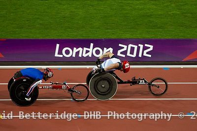 Paralympica_athletics_04..09.12DHB_0403