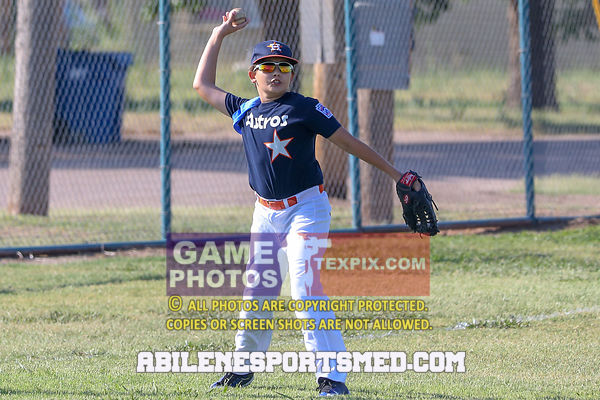 05-30-18_BB_LL_Haskell_Tribe_v_Sweetwater_Astros_RP_7443