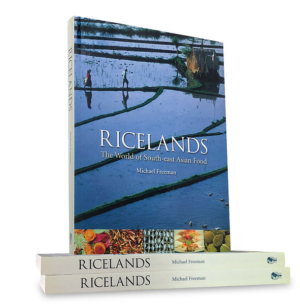 Ricelands_cover