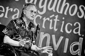 Richard_Dawkins_2009