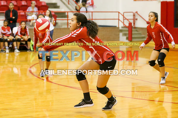 09-26-17_VB_FFrosh_Jim_Ned_White_v_Coahoma_MW00735