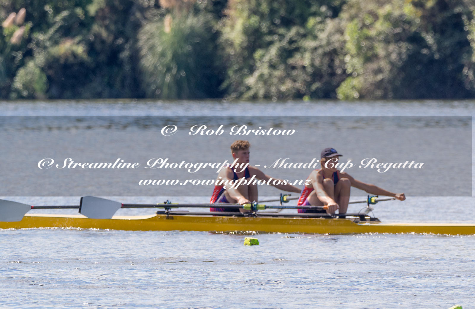 Taken during the NZSSRC - Maadi Cup 2017, Lake Karapiro, Cambridge, New Zealand; ©  Rob Bristow; Frame 1320 - Taken on: Friday - 31/03/2017-  at 15:02.56