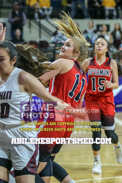 02-22-19_BKB_FV_Rankin_vs_Aspermont_Regional_Tournament_MW1091