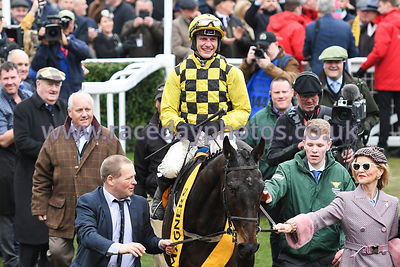 Al_Boum_Photo_winners_enclosure_15032019-9