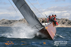 mascup18-1304s0080_yohanbrandt