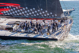 Newport_to_Bermuda_Race_2015-0001-2
