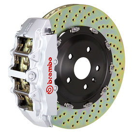 brembo-g-caliper-8-piston-2-piece-380mm-drilled-silver-hi-res