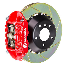 brembo-p-caliper-4-piston-2-piece-345-365-380mm-slotted-type-1-red-hi-res