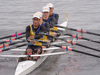 Taken during the NZSSRC - Maadi Cup 2017, Lake Karapiro, Cambridge, New Zealand; ©  Rob Bristow; Frame 718 - Taken on: Friday...