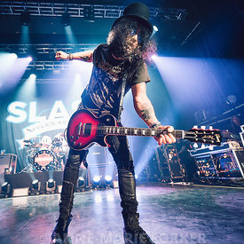 Slash_-_AM_Forker-8908